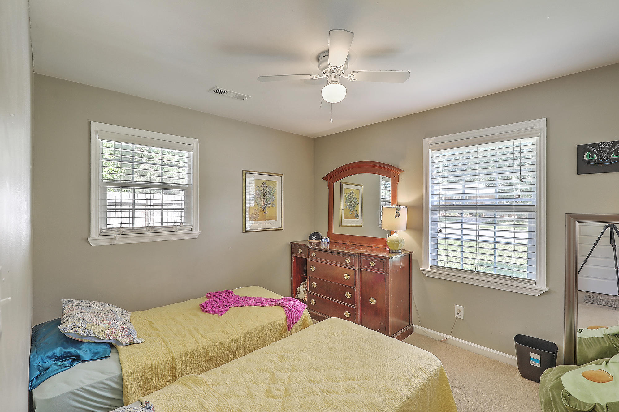 Hickory Shadows Homes For Sale - 1149 Shadow, Mount Pleasant, SC - 2