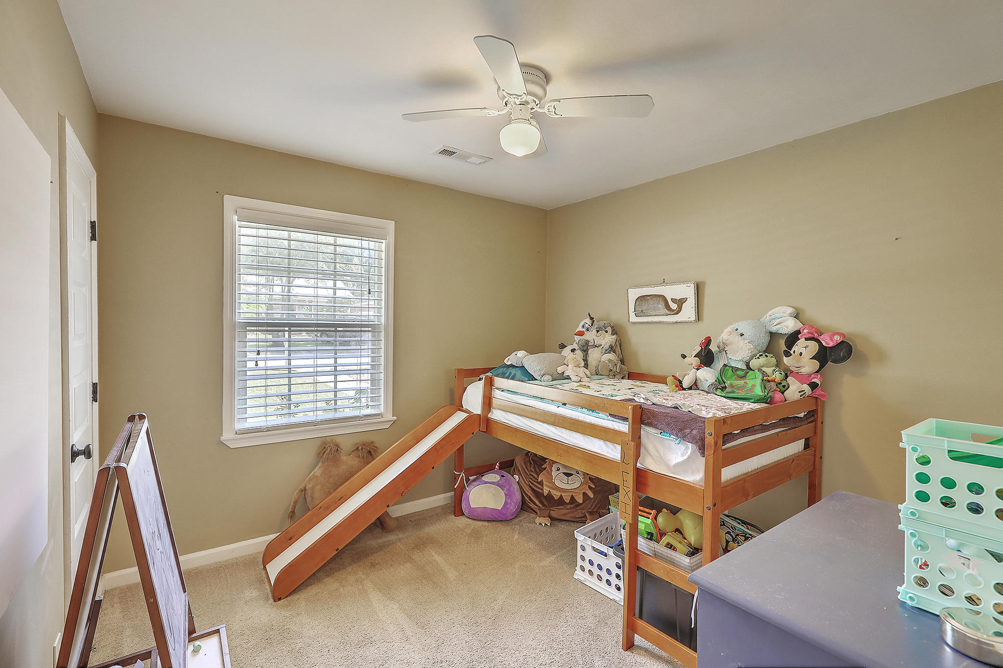 Hickory Shadows Homes For Sale - 1149 Shadow, Mount Pleasant, SC - 9