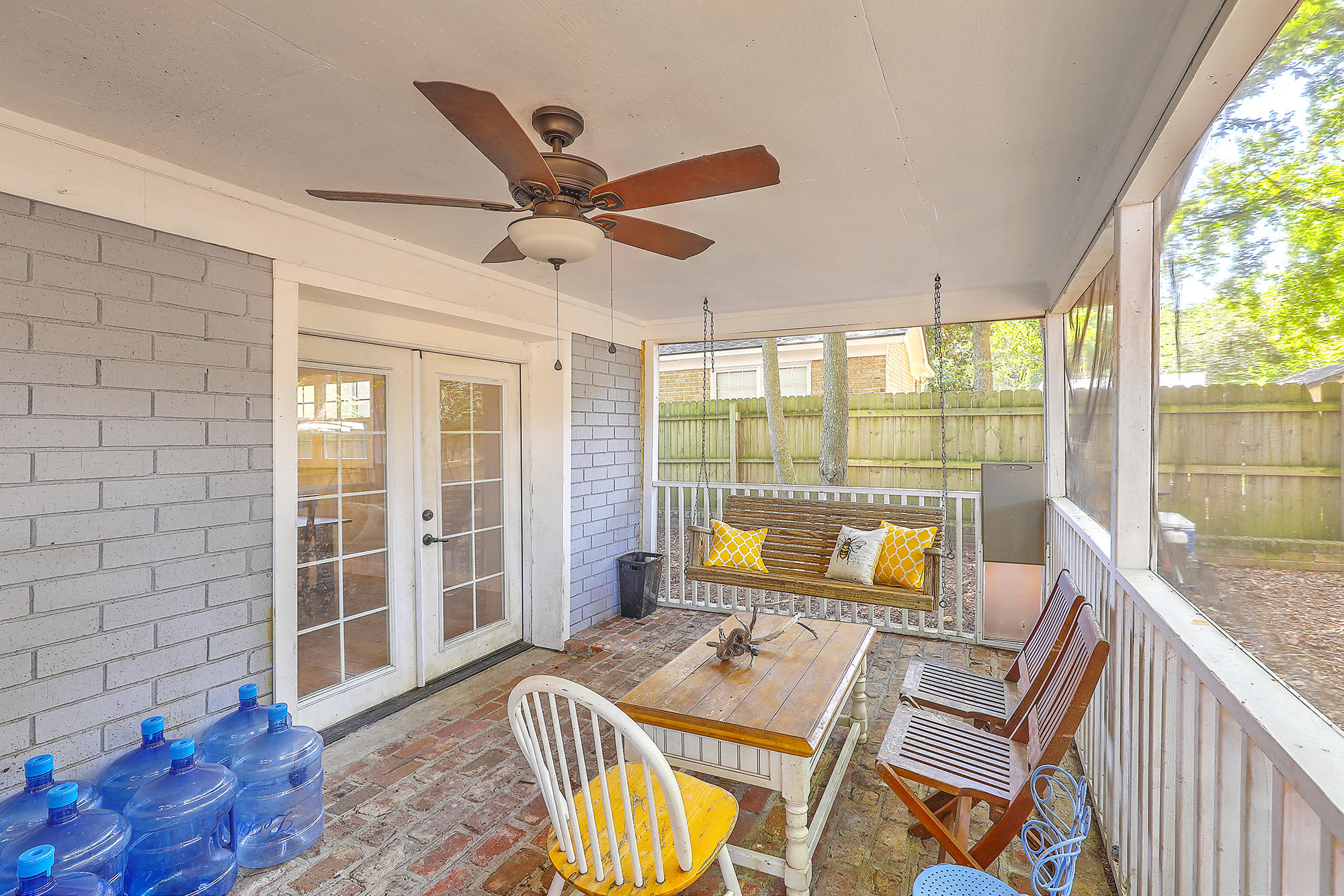 Hickory Shadows Homes For Sale - 1149 Shadow, Mount Pleasant, SC - 6