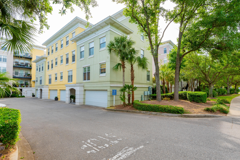 498 Albemarle Road UNIT #313 Charleston, SC 29407