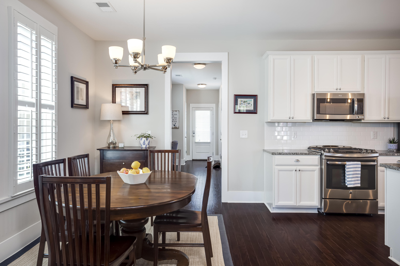 Carolina Park Homes For Sale - 3553 Sewel, Mount Pleasant, SC - 45