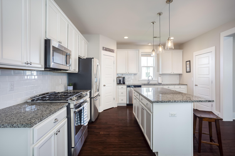 Carolina Park Homes For Sale - 3553 Sewel, Mount Pleasant, SC - 5