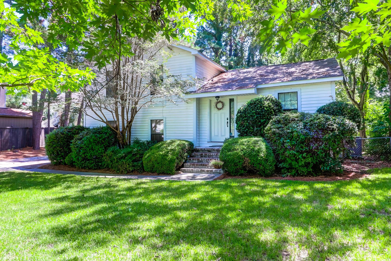 Bay View Acres Homes For Sale - 1111 Harborgate, Mount Pleasant, SC - 37