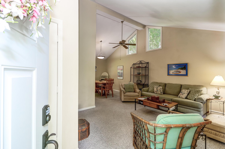 Bay View Acres Homes For Sale - 1111 Harborgate, Mount Pleasant, SC - 0