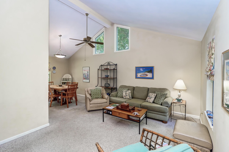 Bay View Acres Homes For Sale - 1111 Harborgate, Mount Pleasant, SC - 1