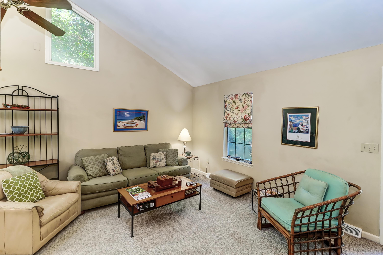 Bay View Acres Homes For Sale - 1111 Harborgate, Mount Pleasant, SC - 2