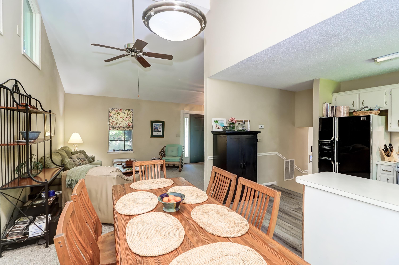 Bay View Acres Homes For Sale - 1111 Harborgate, Mount Pleasant, SC - 4