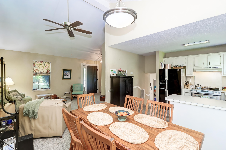 Bay View Acres Homes For Sale - 1111 Harborgate, Mount Pleasant, SC - 5