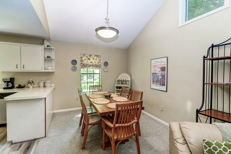 Bay View Acres Homes For Sale - 1111 Harborgate, Mount Pleasant, SC - 6