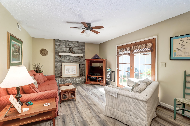 Bay View Acres Homes For Sale - 1111 Harborgate, Mount Pleasant, SC - 43