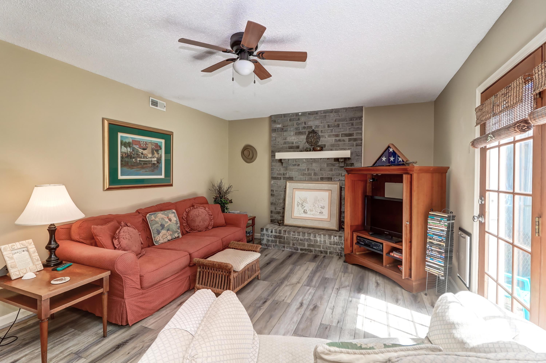 Bay View Acres Homes For Sale - 1111 Harborgate, Mount Pleasant, SC - 44