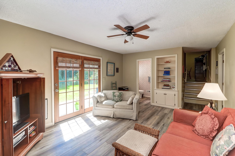 Bay View Acres Homes For Sale - 1111 Harborgate, Mount Pleasant, SC - 35