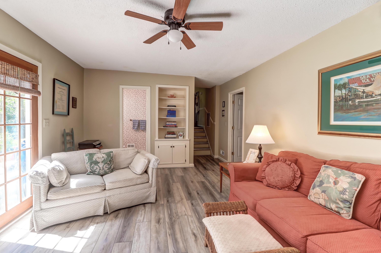 Bay View Acres Homes For Sale - 1111 Harborgate, Mount Pleasant, SC - 33