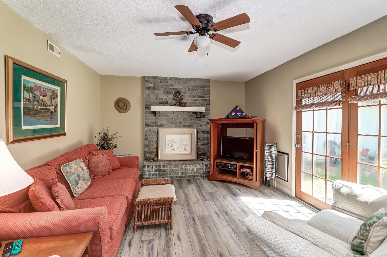 Bay View Acres Homes For Sale - 1111 Harborgate, Mount Pleasant, SC - 34