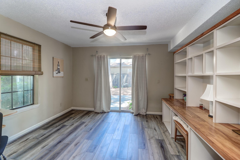 Bay View Acres Homes For Sale - 1111 Harborgate, Mount Pleasant, SC - 29
