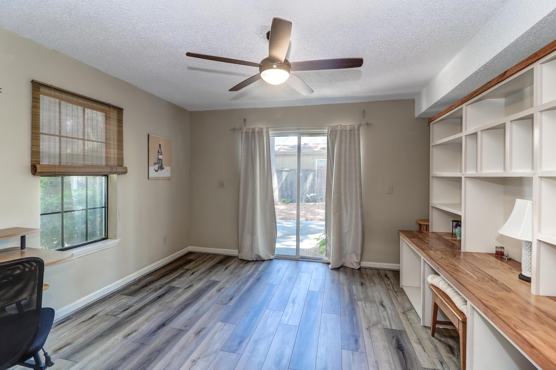 Bay View Acres Homes For Sale - 1111 Harborgate, Mount Pleasant, SC - 7