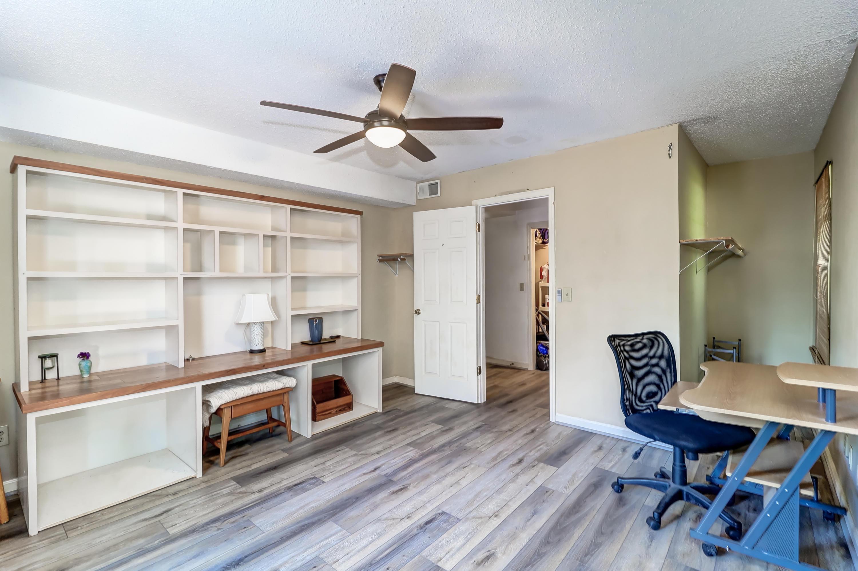 Bay View Acres Homes For Sale - 1111 Harborgate, Mount Pleasant, SC - 9