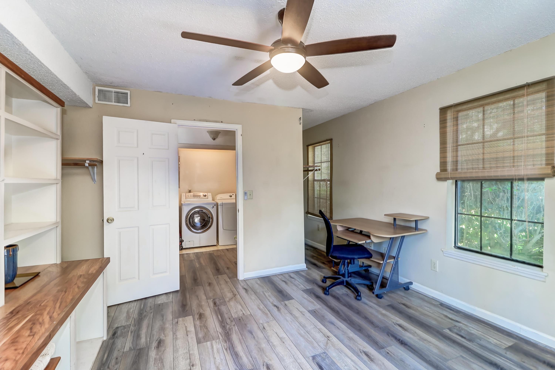 Bay View Acres Homes For Sale - 1111 Harborgate, Mount Pleasant, SC - 30