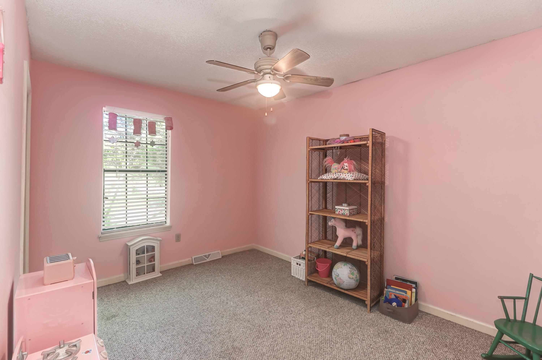 Bay View Acres Homes For Sale - 1111 Harborgate, Mount Pleasant, SC - 18