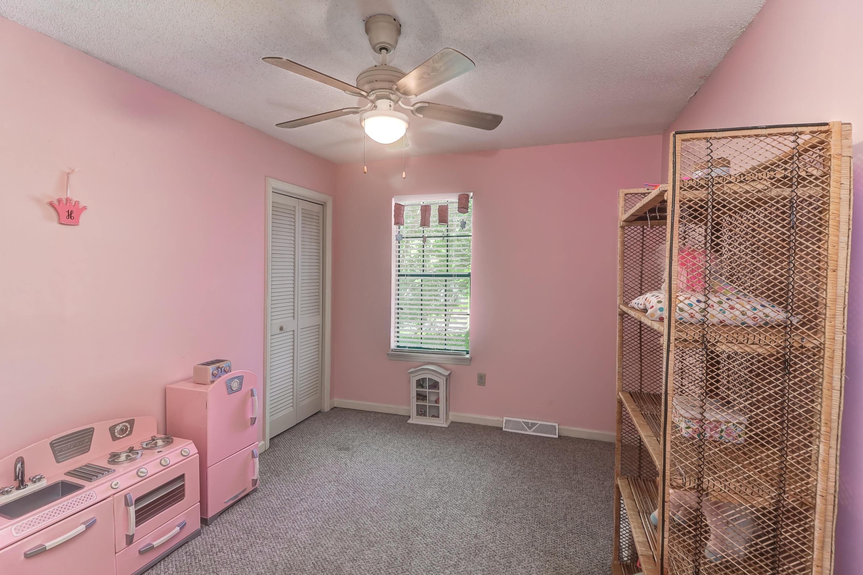 Bay View Acres Homes For Sale - 1111 Harborgate, Mount Pleasant, SC - 19