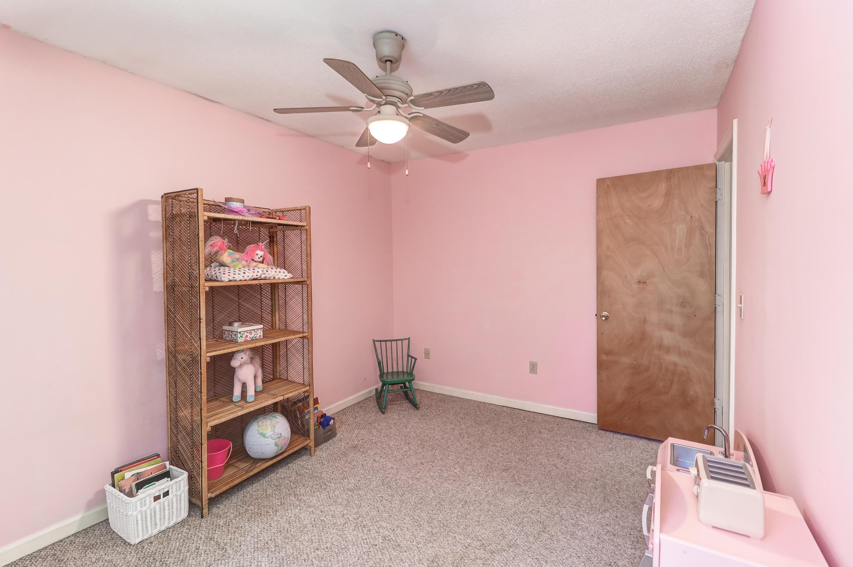Bay View Acres Homes For Sale - 1111 Harborgate, Mount Pleasant, SC - 20