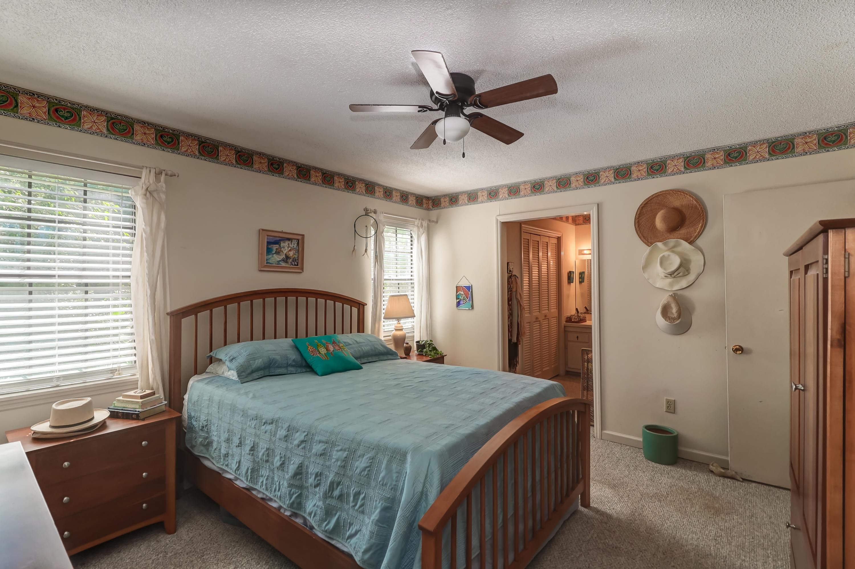 Bay View Acres Homes For Sale - 1111 Harborgate, Mount Pleasant, SC - 10