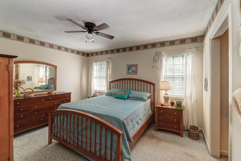 Bay View Acres Homes For Sale - 1111 Harborgate, Mount Pleasant, SC - 11
