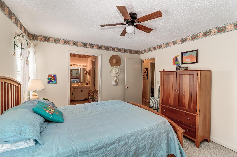 Bay View Acres Homes For Sale - 1111 Harborgate, Mount Pleasant, SC - 12