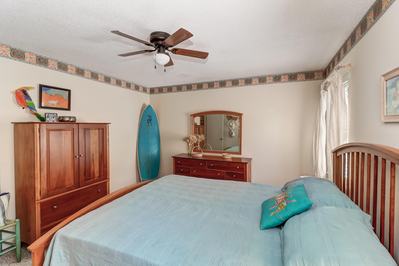 Bay View Acres Homes For Sale - 1111 Harborgate, Mount Pleasant, SC - 13