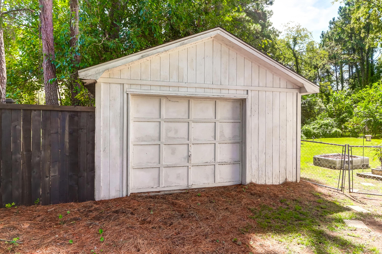 Bay View Acres Homes For Sale - 1111 Harborgate, Mount Pleasant, SC - 21