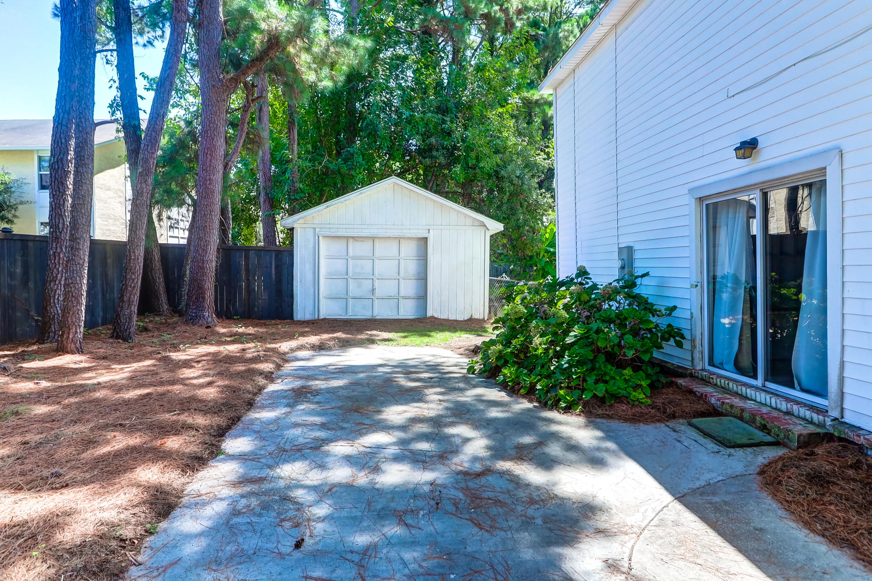 Bay View Acres Homes For Sale - 1111 Harborgate, Mount Pleasant, SC - 27