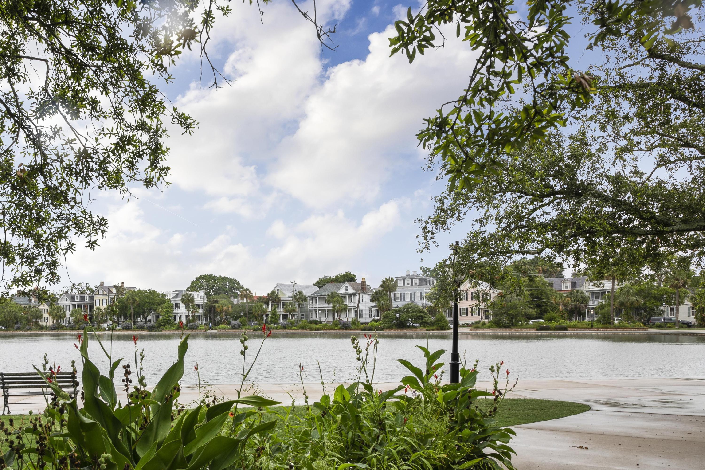 South of Broad Homes For Sale - 301 Broad, Charleston, SC - 8