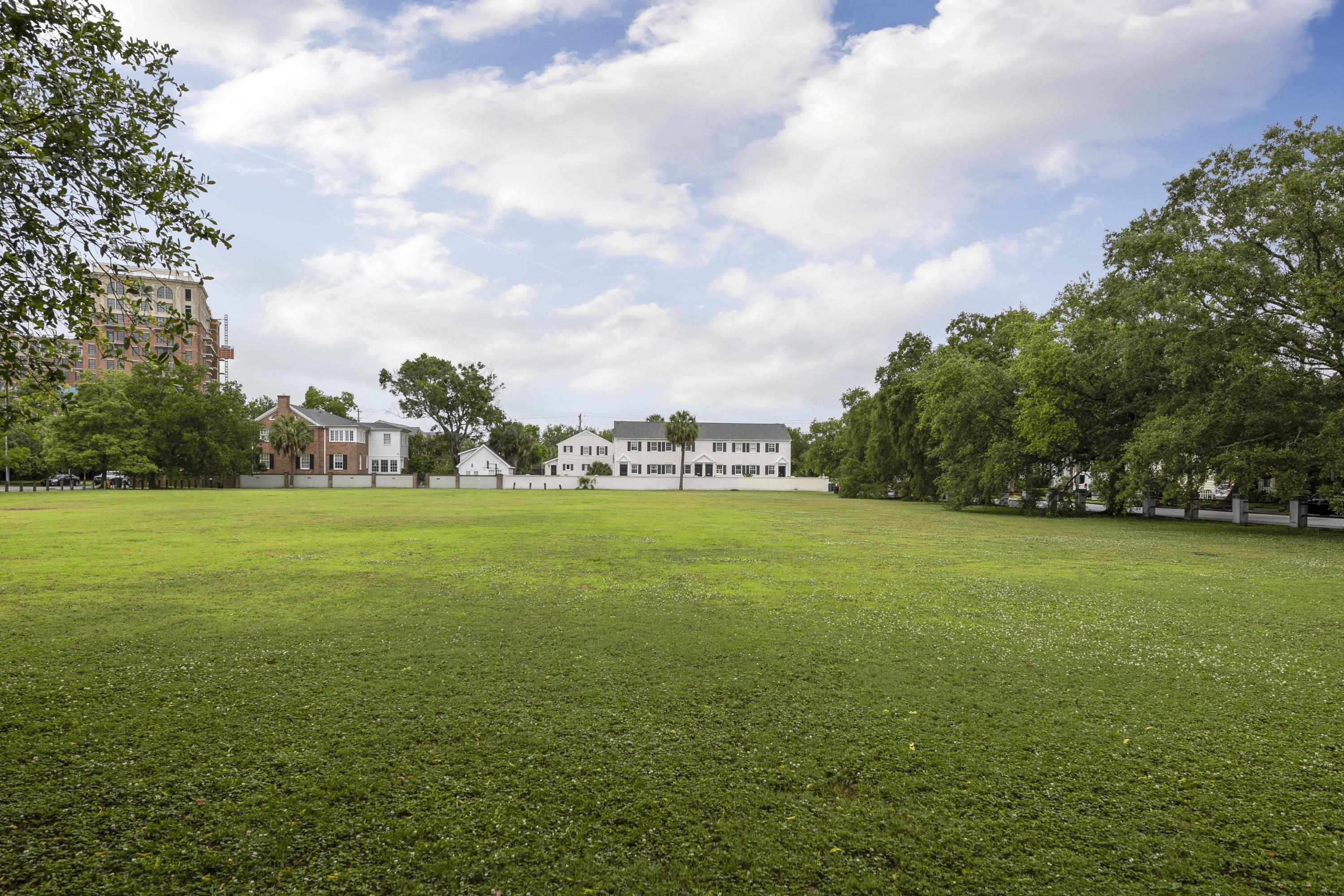 South of Broad Homes For Sale - 301 Broad, Charleston, SC - 9