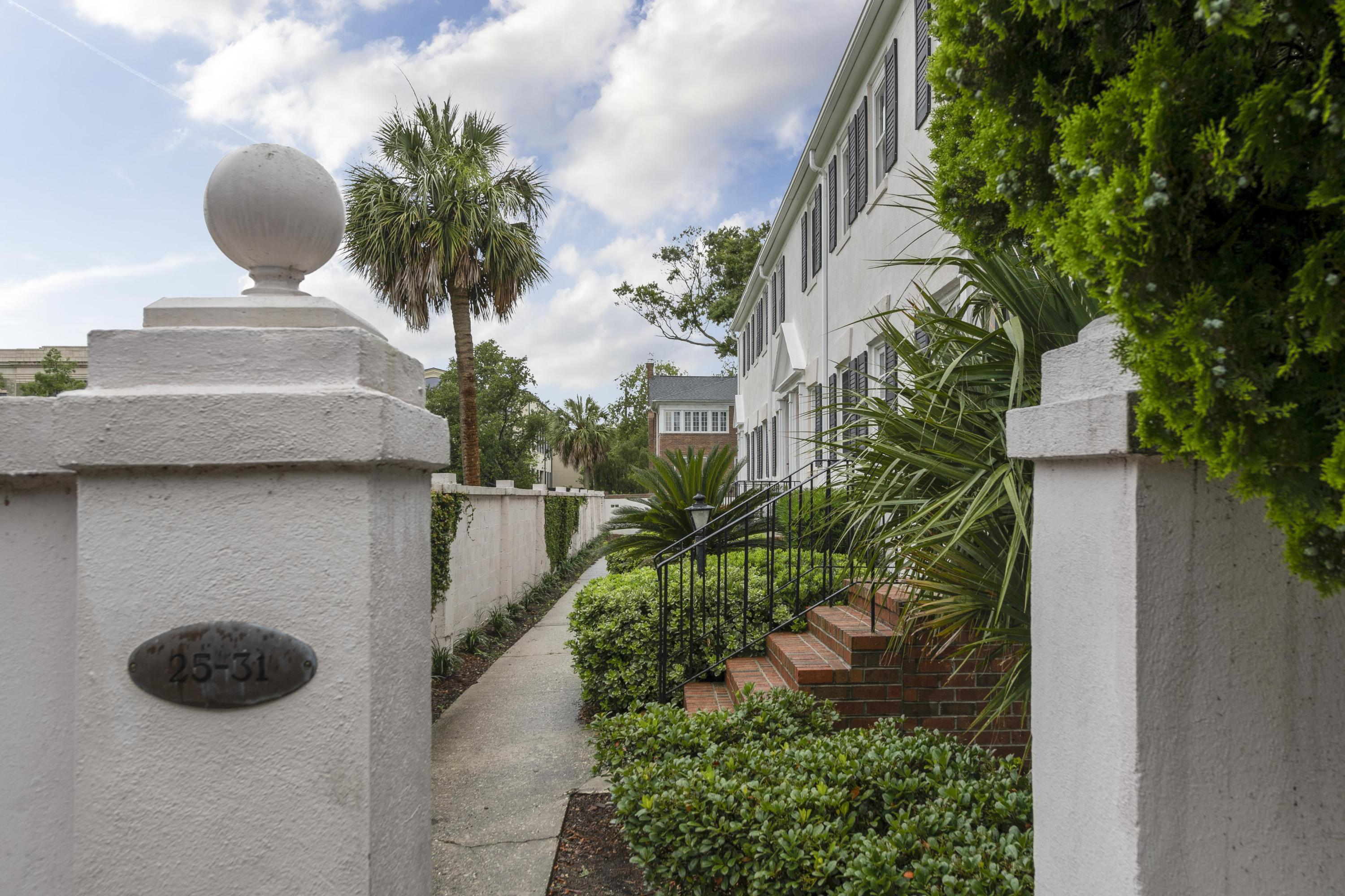 South of Broad Homes For Sale - 301 Broad, Charleston, SC - 7