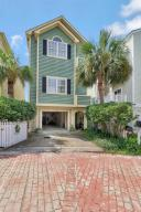 60 Grand Pavilion Drive, Isle of Palms, SC 29451