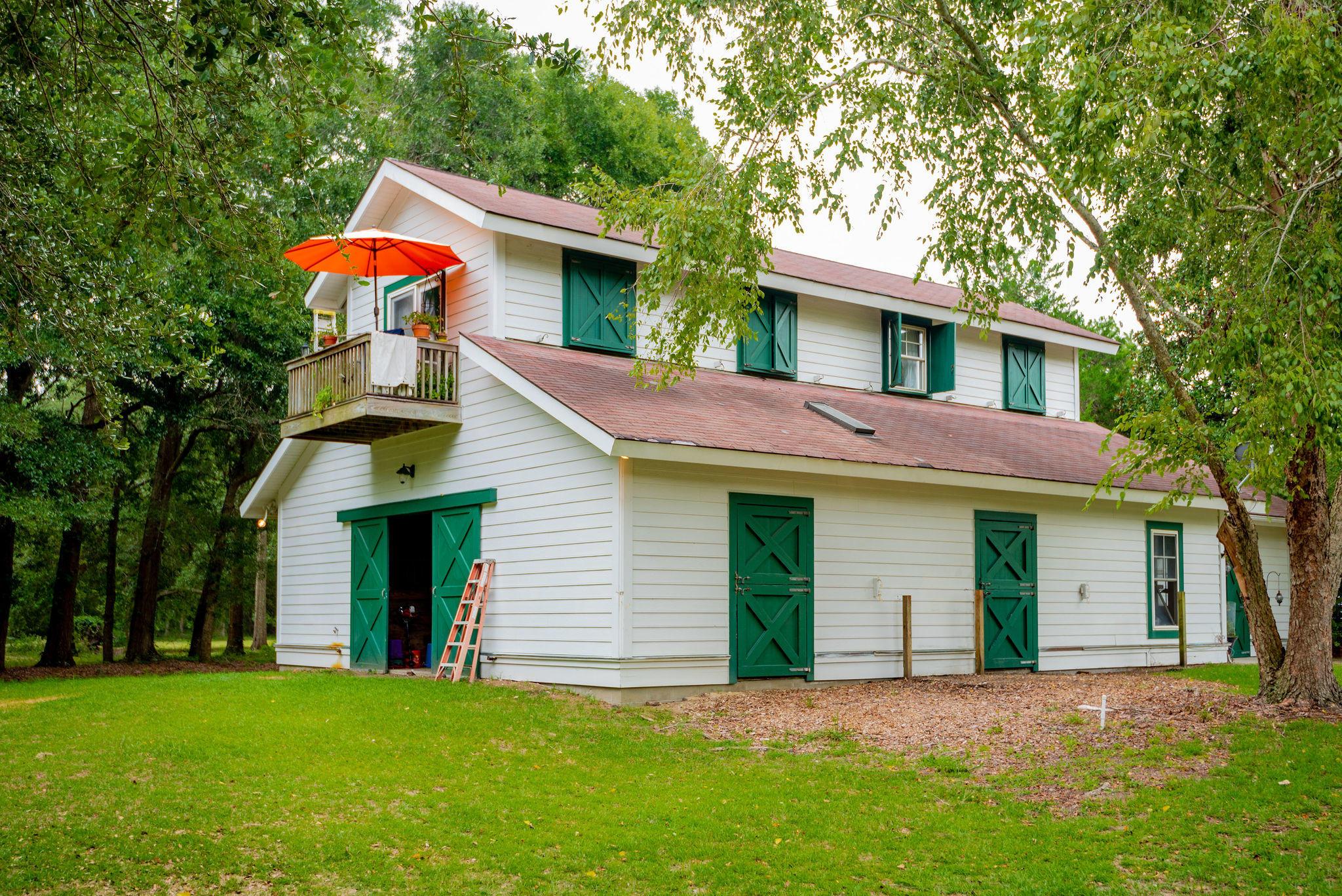 4460 Betsy Kerrison Parkway Johns Island, SC 29455