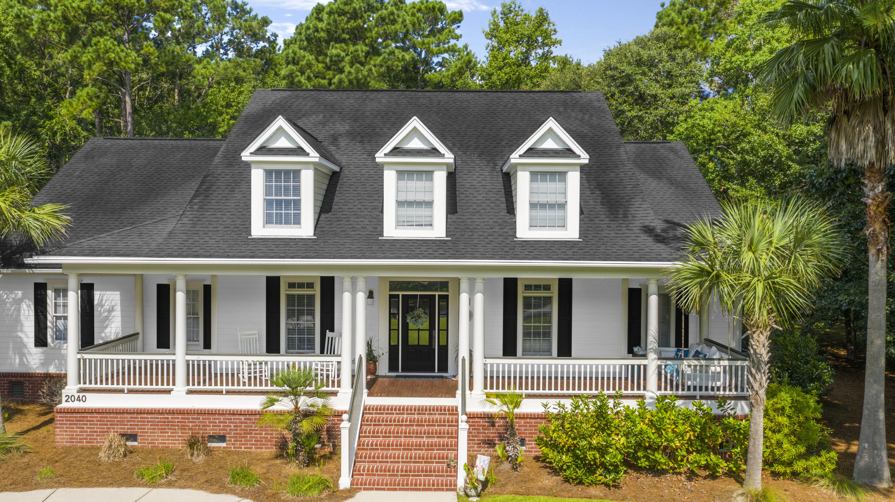 Dunes West Homes For Sale - 2040 Shell Ring, Mount Pleasant, SC - 70