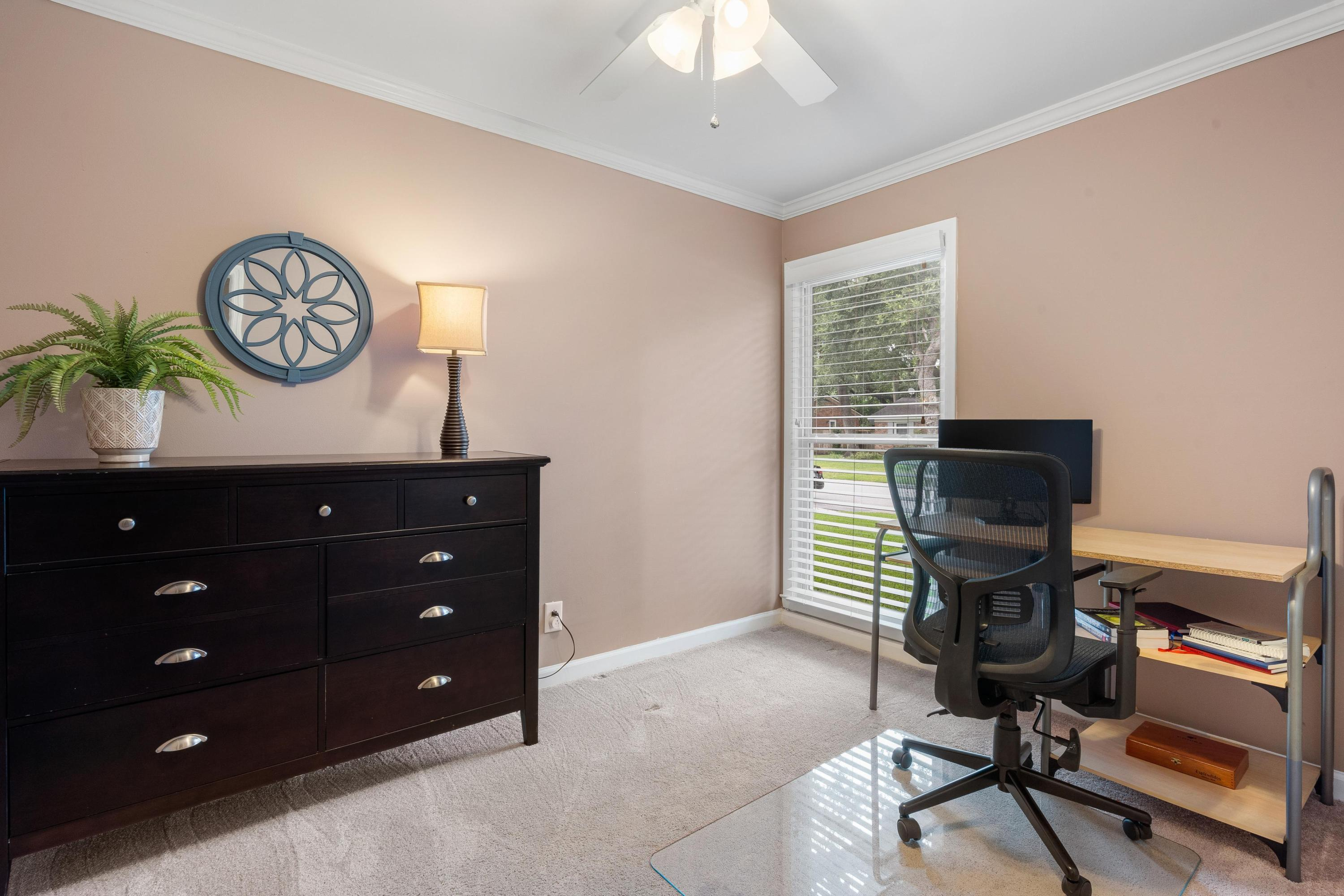 Hickory Shadows Homes For Sale - 1153 Shadow, Mount Pleasant, SC - 8