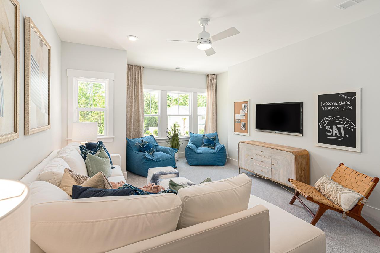 Emma Lane Townes Homes For Sale - 3084 Emma Lane, Mount Pleasant, SC - 8