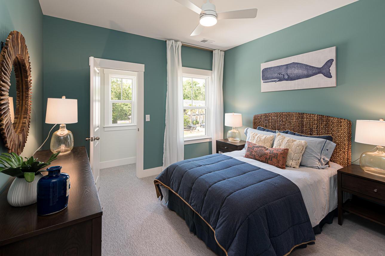 Emma Lane Townes Homes For Sale - 3084 Emma Lane, Mount Pleasant, SC - 4
