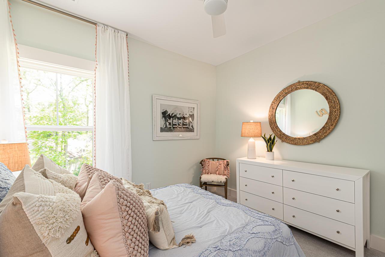 Emma Lane Townes Homes For Sale - 3084 Emma Lane, Mount Pleasant, SC - 36