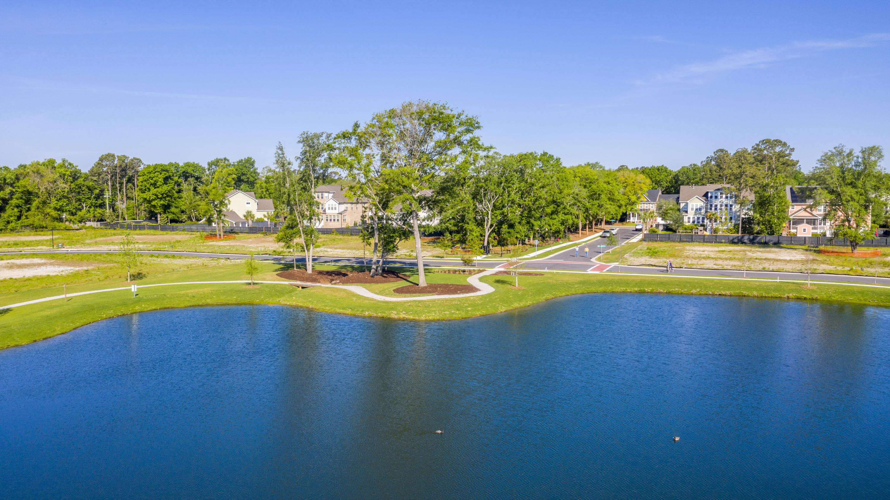 1471 Tomato Farm Circle UNIT Lot 18 Mount Pleasant, SC 29466