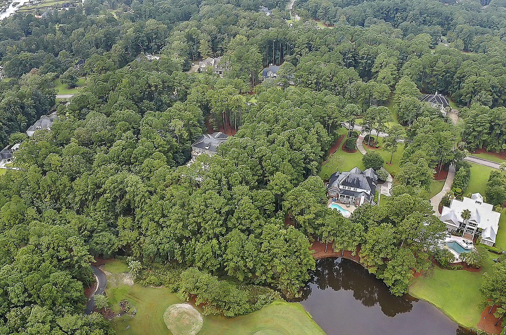 1861 Shell Ring Circle Mount Pleasant, SC 29466