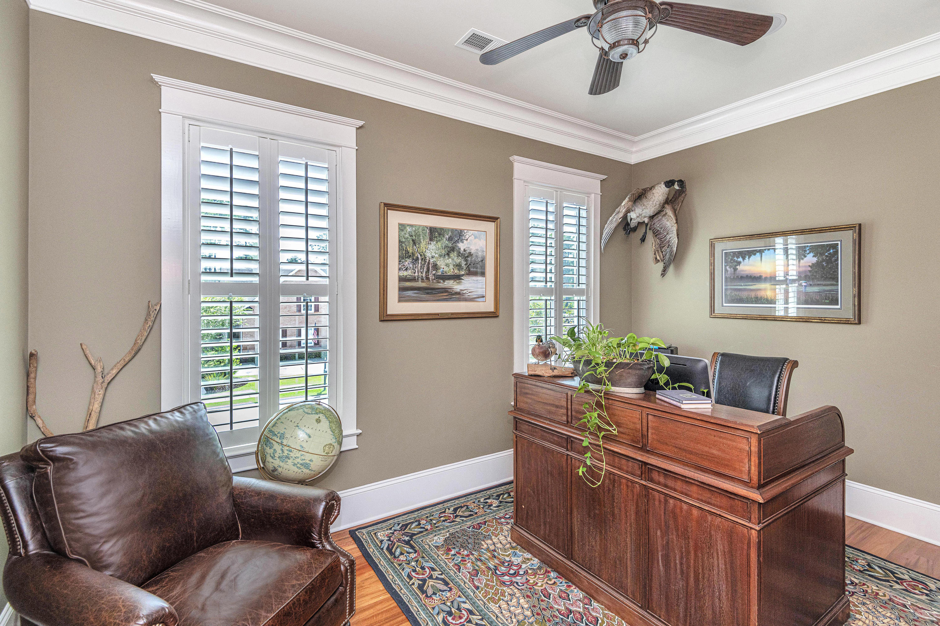 Dunes West Homes For Sale - 2836 Stay Sail, Mount Pleasant, SC - 37