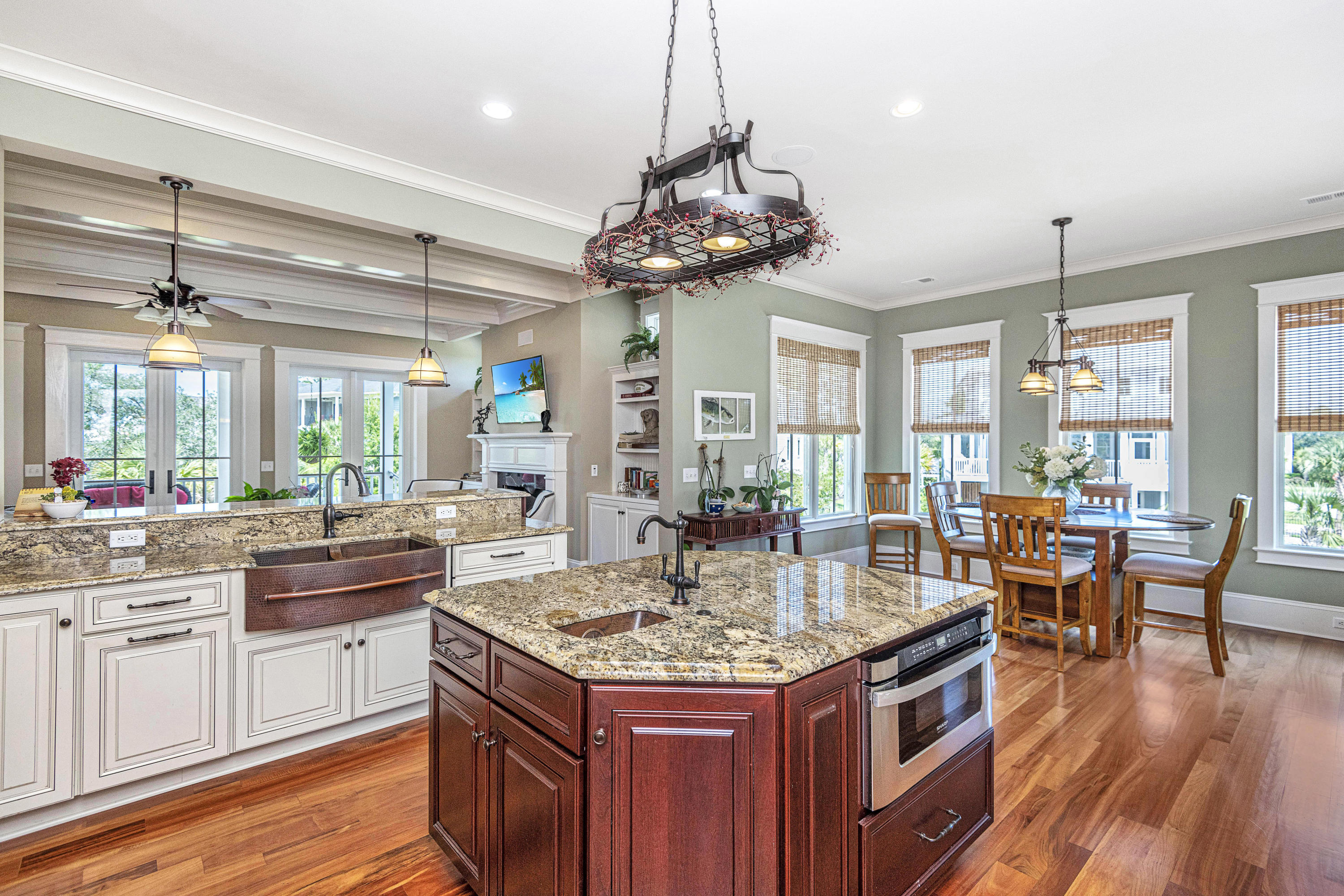 Dunes West Homes For Sale - 2836 Stay Sail, Mount Pleasant, SC - 36