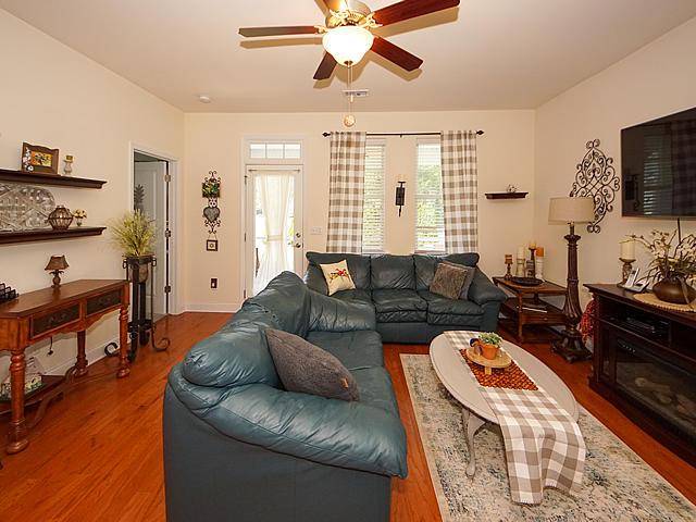 Linnen Place Homes For Sale - 2680 Lohr, Mount Pleasant, SC - 7