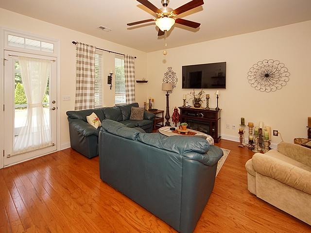 Linnen Place Homes For Sale - 2680 Lohr, Mount Pleasant, SC - 8