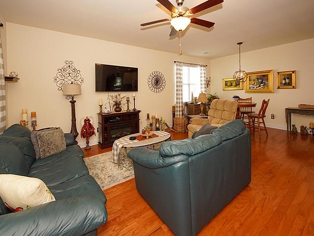 Linnen Place Homes For Sale - 2680 Lohr, Mount Pleasant, SC - 9