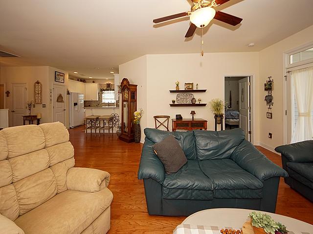 Linnen Place Homes For Sale - 2680 Lohr, Mount Pleasant, SC - 10