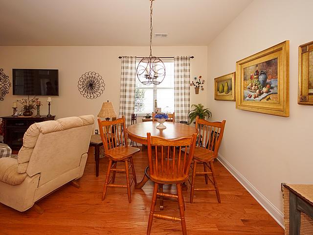 Linnen Place Homes For Sale - 2680 Lohr, Mount Pleasant, SC - 11